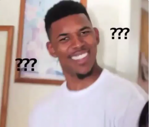 nick-young-confused-face-300x256_nqlyaa