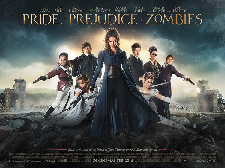 new-international-trailer-for-pride-and-prejudice-and-zombies.jpg