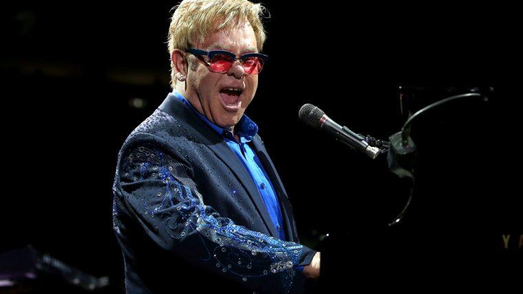 Elton-John-Kingsman-760x428