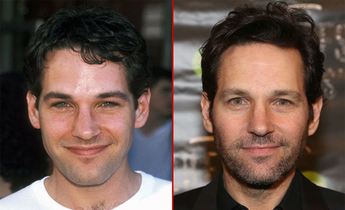 Paul Rudd doesn't age.png