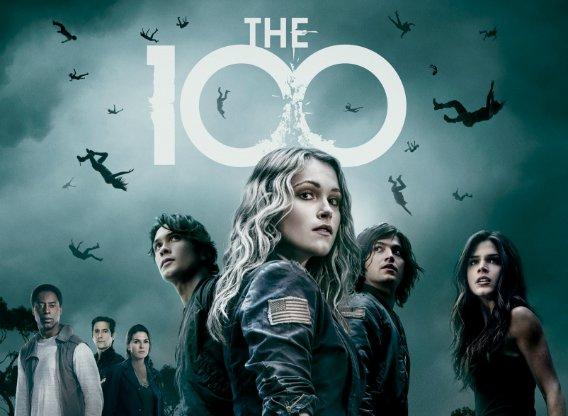 the-100.jpg